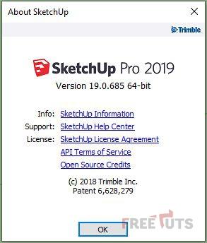 C:\Users\Administrator\Desktop\0910_Download-SketchUp-Pro-201912.jpg