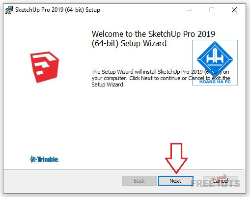 C:\Users\Administrator\Desktop\0910_Download-SketchUp-Pro-20194.jpg