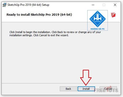 C:\Users\Administrator\Desktop\0910_Download-SketchUp-Pro-20195.jpg