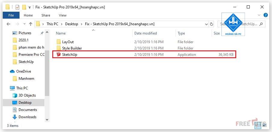 C:\Users\Administrator\Desktop\0910_Download-SketchUp-Pro-20198.jpg