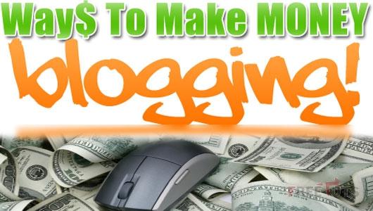 ways to make money blogging jpeg
