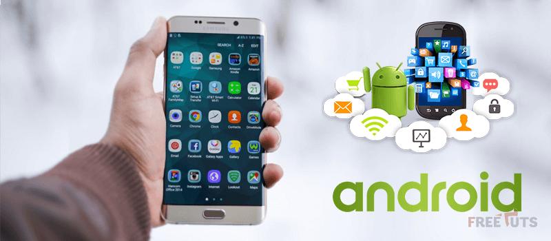 thiet ke app androi 1 1 png