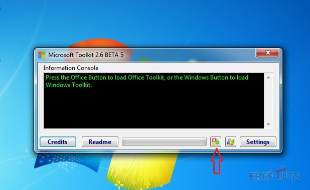 activate ms office by microsoft toolkit jpg