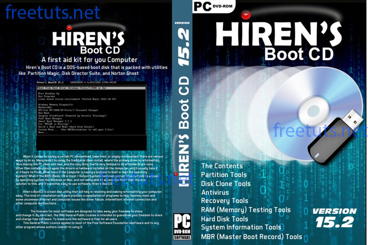 hiren s boot cd15 jpg