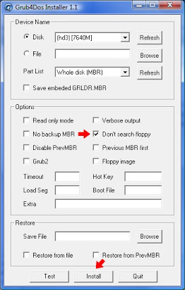 grub 4 dos installer 1 jpg