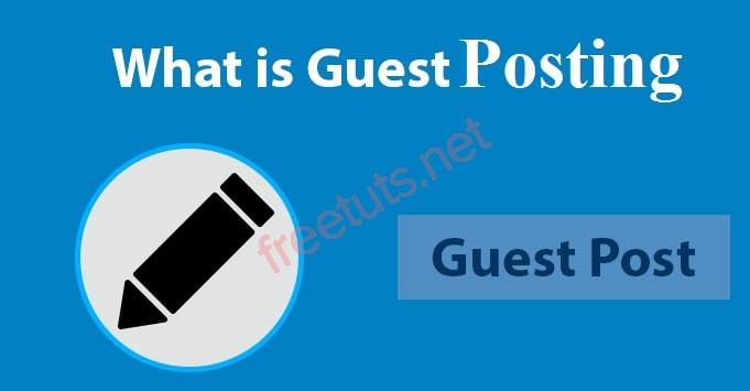 guest post la gi jpg