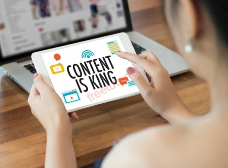 content is king 450x332 jpg