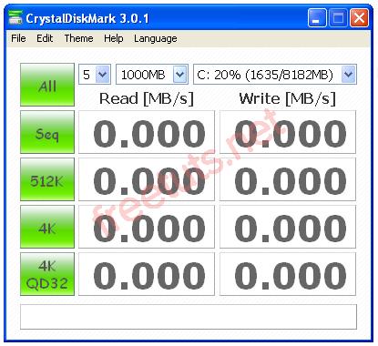cai dat CrystalDiskMark 1 png