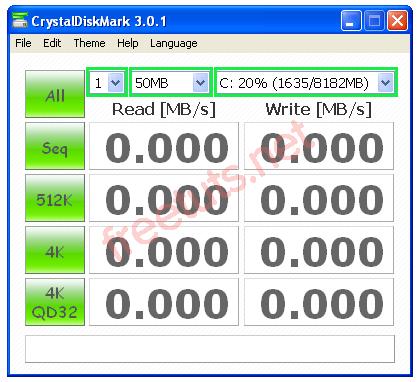 cai dat CrystalDiskMark 2 png