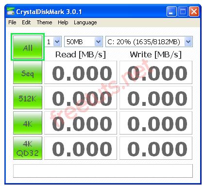 cai dat CrystalDiskMark 3 png