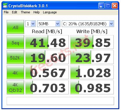 cai dat CrystalDiskMark 4 png