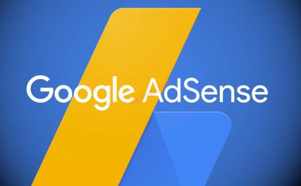 google adsense 600x371 jpg