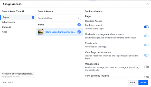 Facebook Business Manager 13 620x359 png