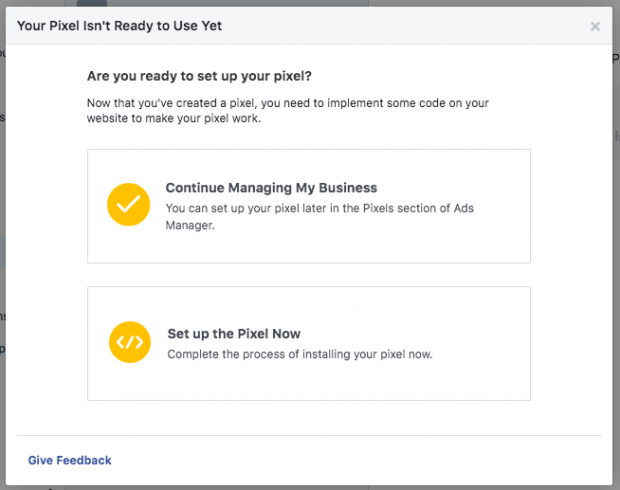 Facebook Business Manager 20 620x490 png