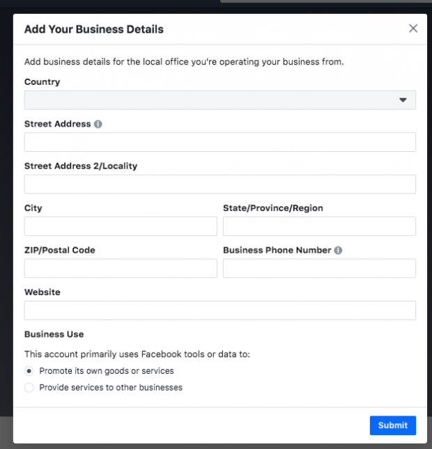 Facebook Business Manager 3 620x645 png