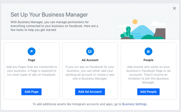 Facebook Business Manager 6 620x383 png