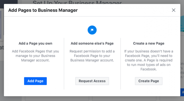 Facebook Business Manager 7 620x340 png