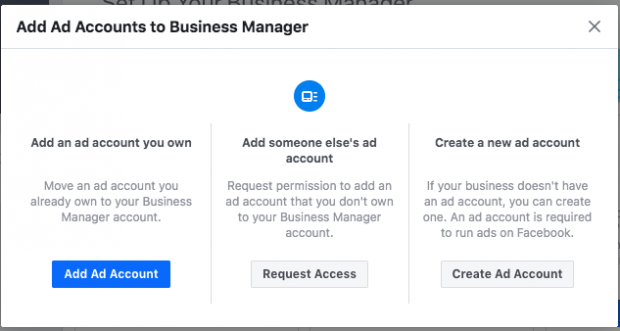 Facebook Business Manager 9 620x331 png