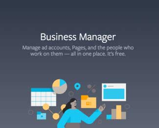 Tạo tài khoản quảng cáo Facebook cá nhân & Business 2020