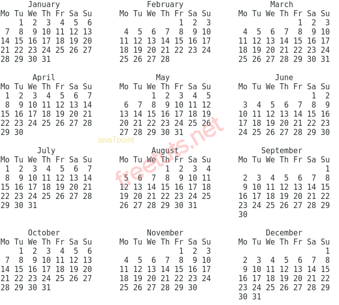 python date and time2 png