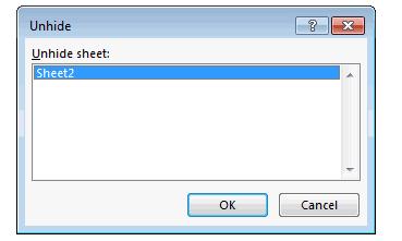 bo an sheet 2 PNG