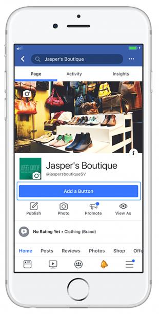 2 3 Facebook Messenger 310x611 png