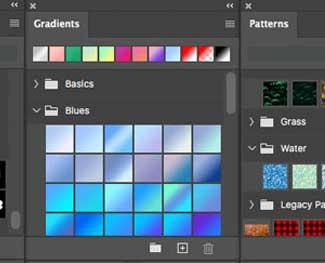 Photoshop 2020: Các tính năng mới và cách sử dụng
