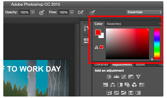 12 meo photoshop 2 PNG