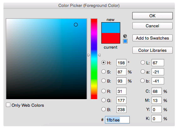 12 meo photoshop 4 PNG