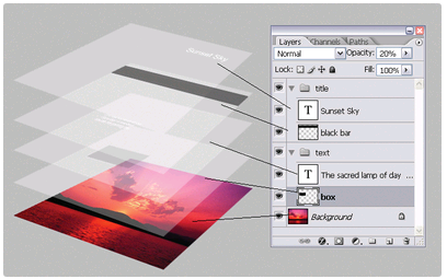 12 meo photoshop PNG