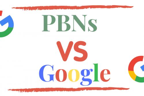 PBN Vs Google 500x333 png