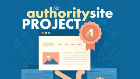 authority site la gi jpg