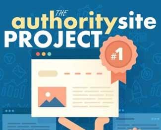 Authority Site là gì? Các bước xây dựng và kiếm tiền từ A - Z