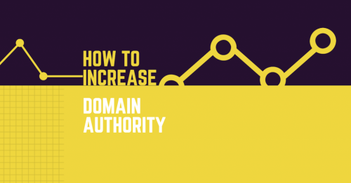 increase domain authority 500x262 png