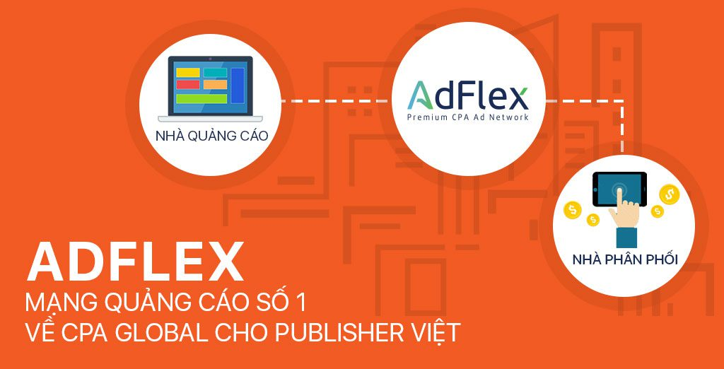 adflex banner jpg