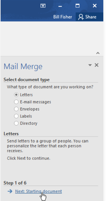 cach su dung mail merge trong word 2016 1 PNG