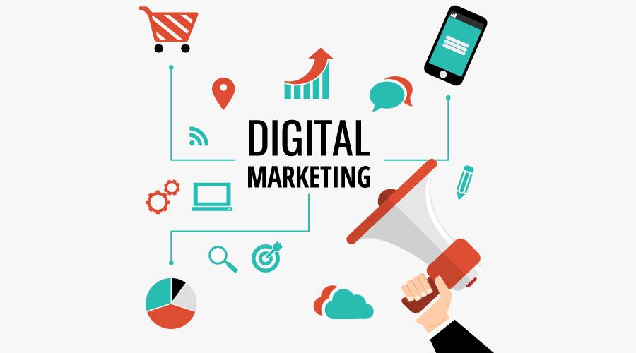 cong viec digital marketin jpg