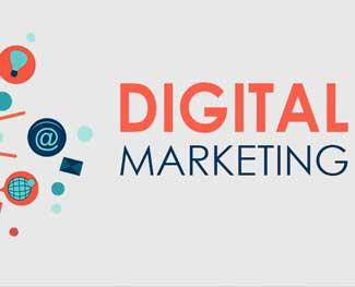 Digital Marketing là gì? Xu hướng Marketing 2020, cách tự học  hiệu quả?