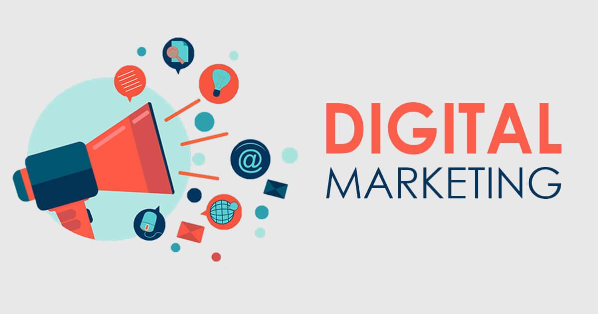 digital marketing jpg