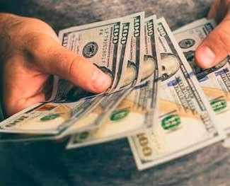 Chia sẻ con đường từ CODER tham gia kiếm tiền online bị sấp mặt