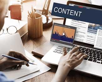 Content writer là gì? Hướng dẫn kiếm tiền với nghề viết content thuê