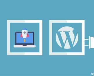 12 Wordpress plugin tốt nhất nên dùng cho website WordPress 2021