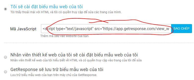 copy ma cod JPG