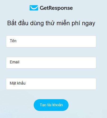dang ky getresponse JPG