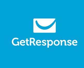 Quản lý Email Marketing với Getresponse đầy đủ nhất (Giao diện 2020)