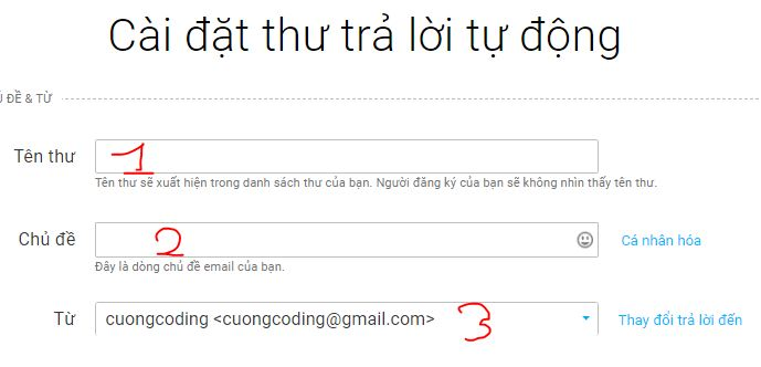 tao email moi JPG