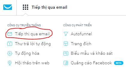 tiep thi qua email JPG