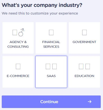 pic industry JPG