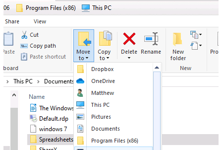 loi ko the mo file excel 2 PNG