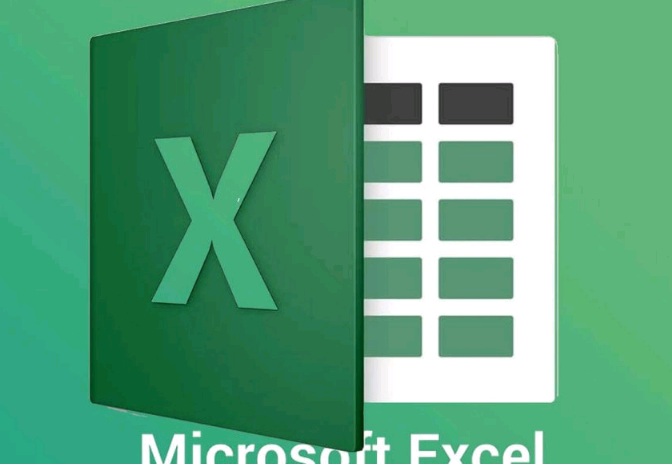 loi ko the mo file excel 5 PNG